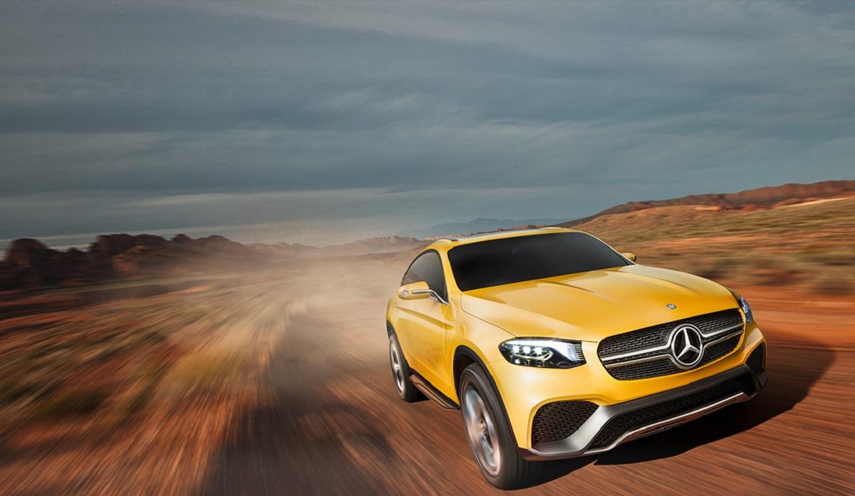 01-Mercedes-Benz-Vehicles-Concept-GLC-1180x686.jpg