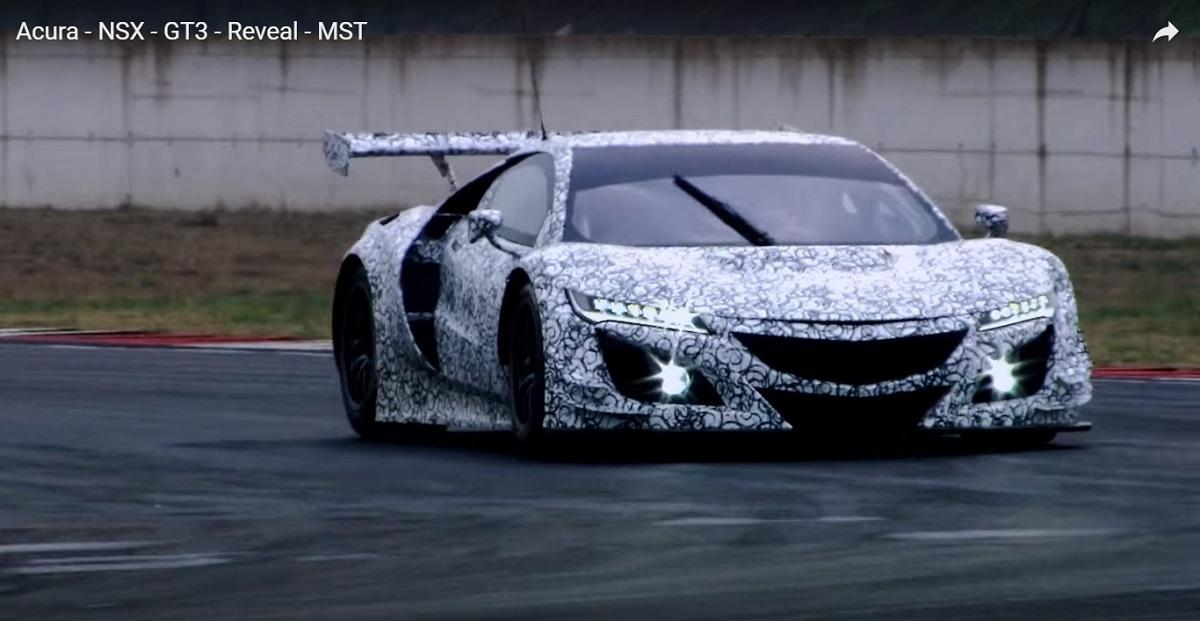 NSX GT3.jpg