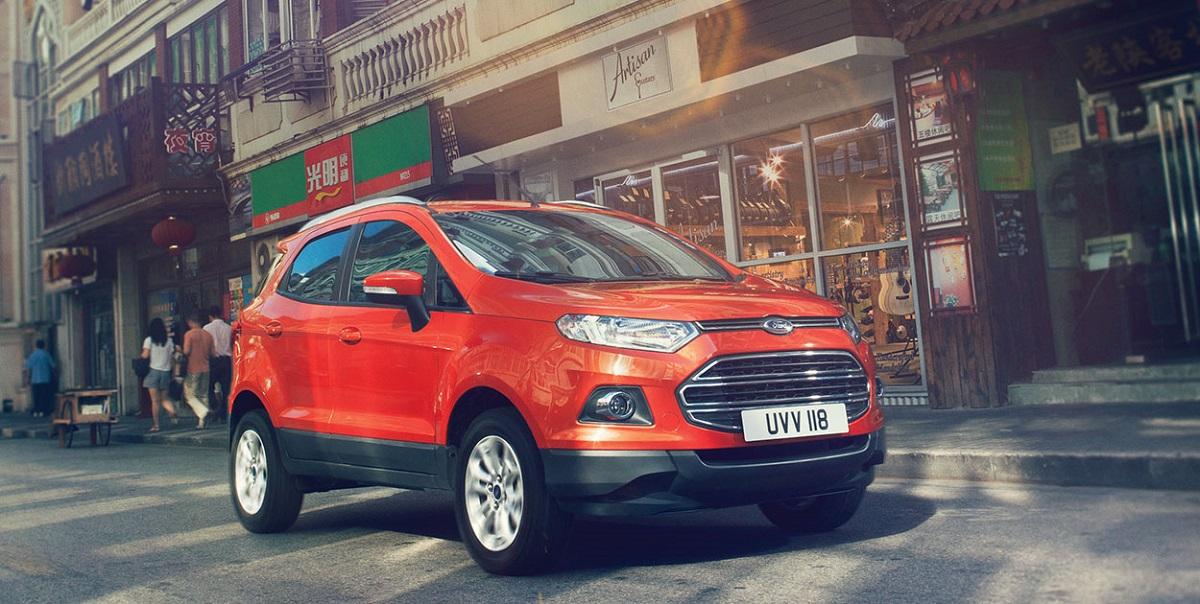 20160331_Ford EcoSport.jpg