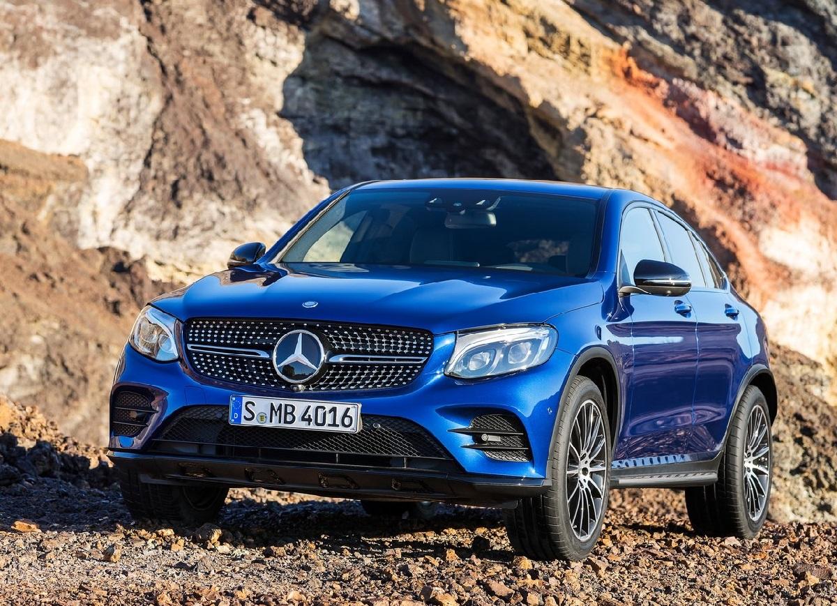 Mercedes-Benz-GLC_Coupe_2017 (5).jpg