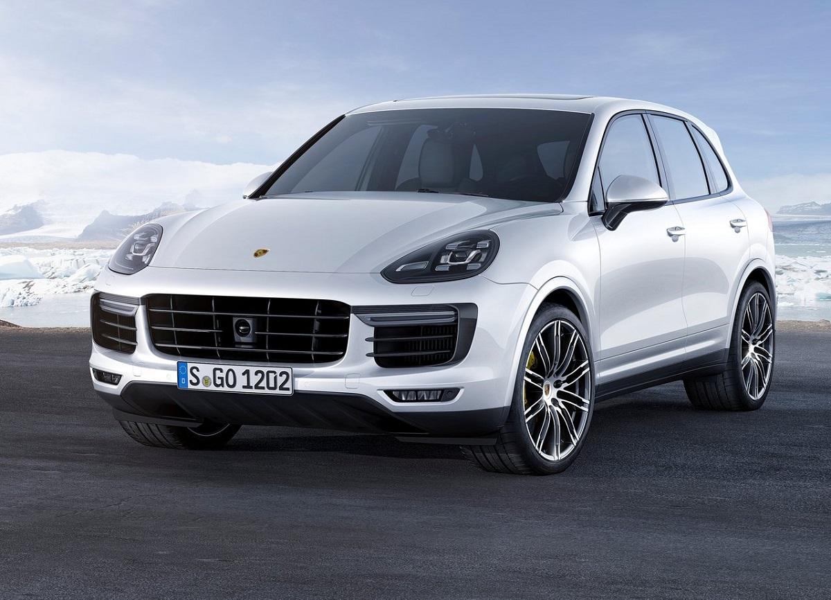 Porsche- (1).jpg