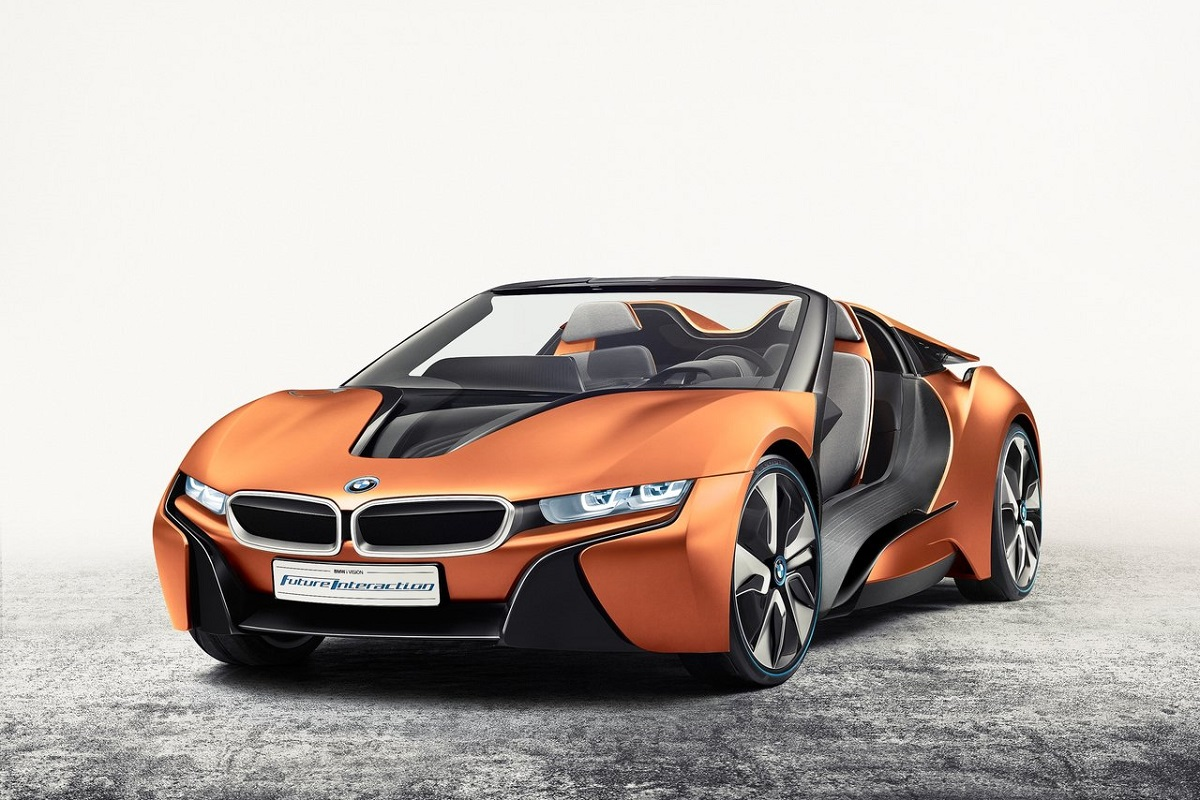 BMW-i_Vision_Future_Interaction_Concept-2016 (2).jpg