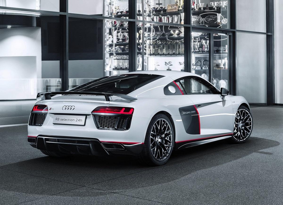 Audi-R8_Coupe_V10_plus_selection_24h-2016 (3).jpg