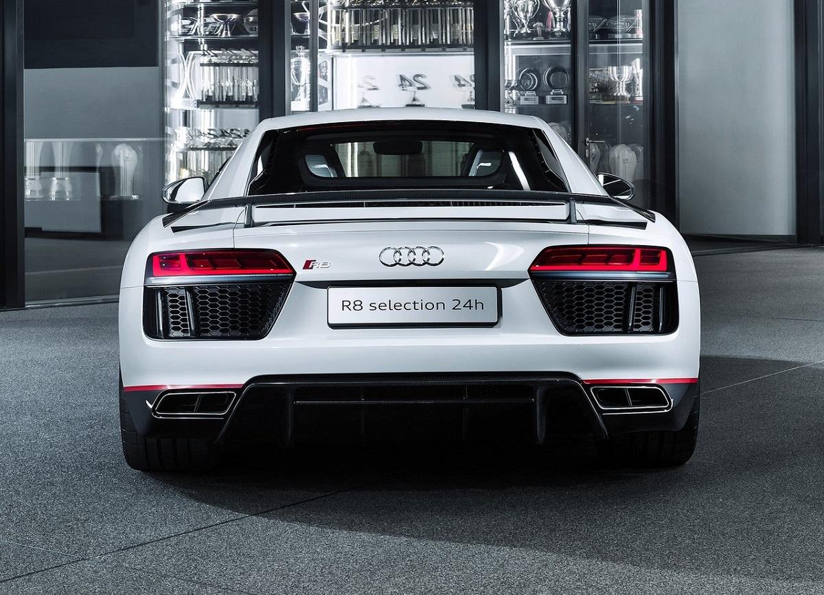Audi-R8_Coupe_V10_plus_selection_24h-2016 (5).jpg