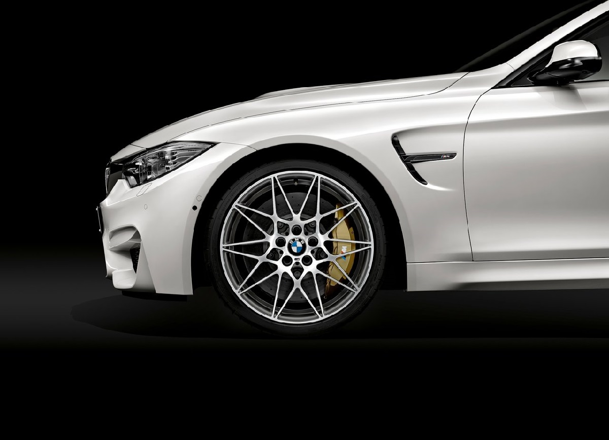 BMW-M4_Competition_Package-2016 (7).jpg