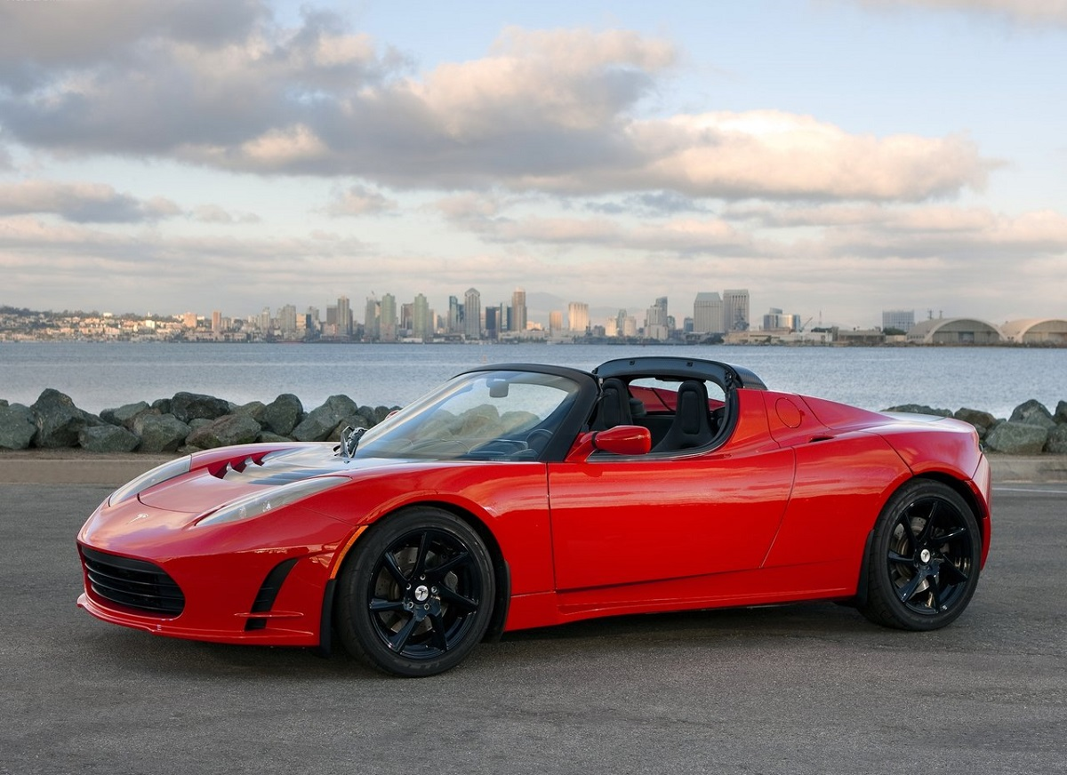Tesla-Roadster_2 (3).jpg