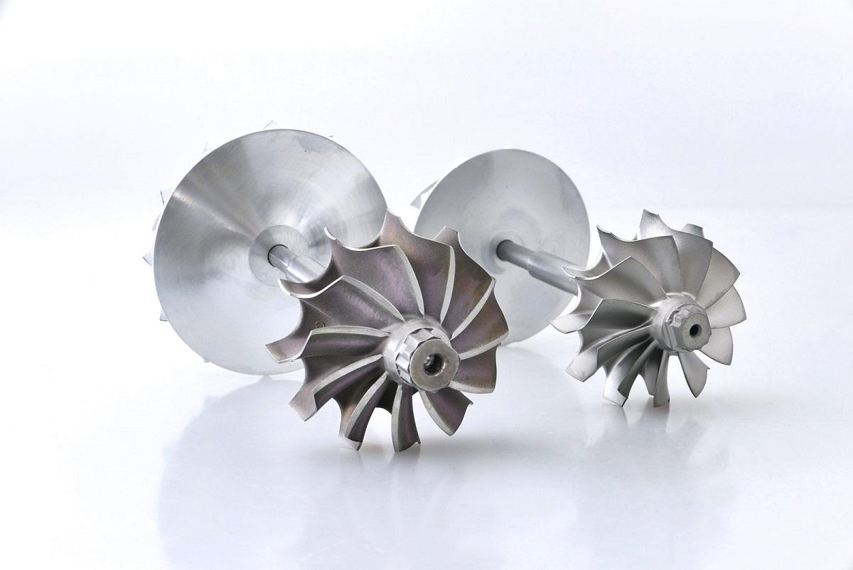 g-power-m5-m5-fxx-turbo-upgrade-3.jpg