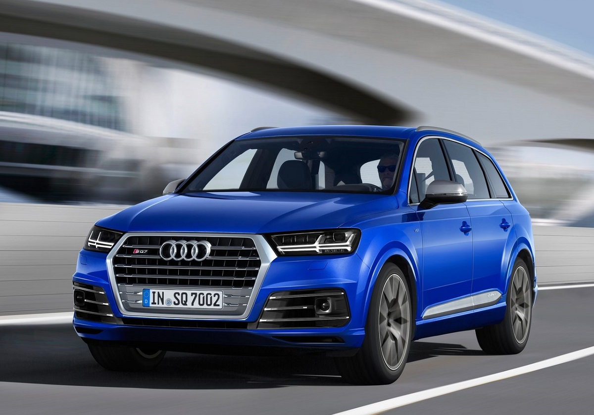 Audi-SQ7_TDI-2017.jpg