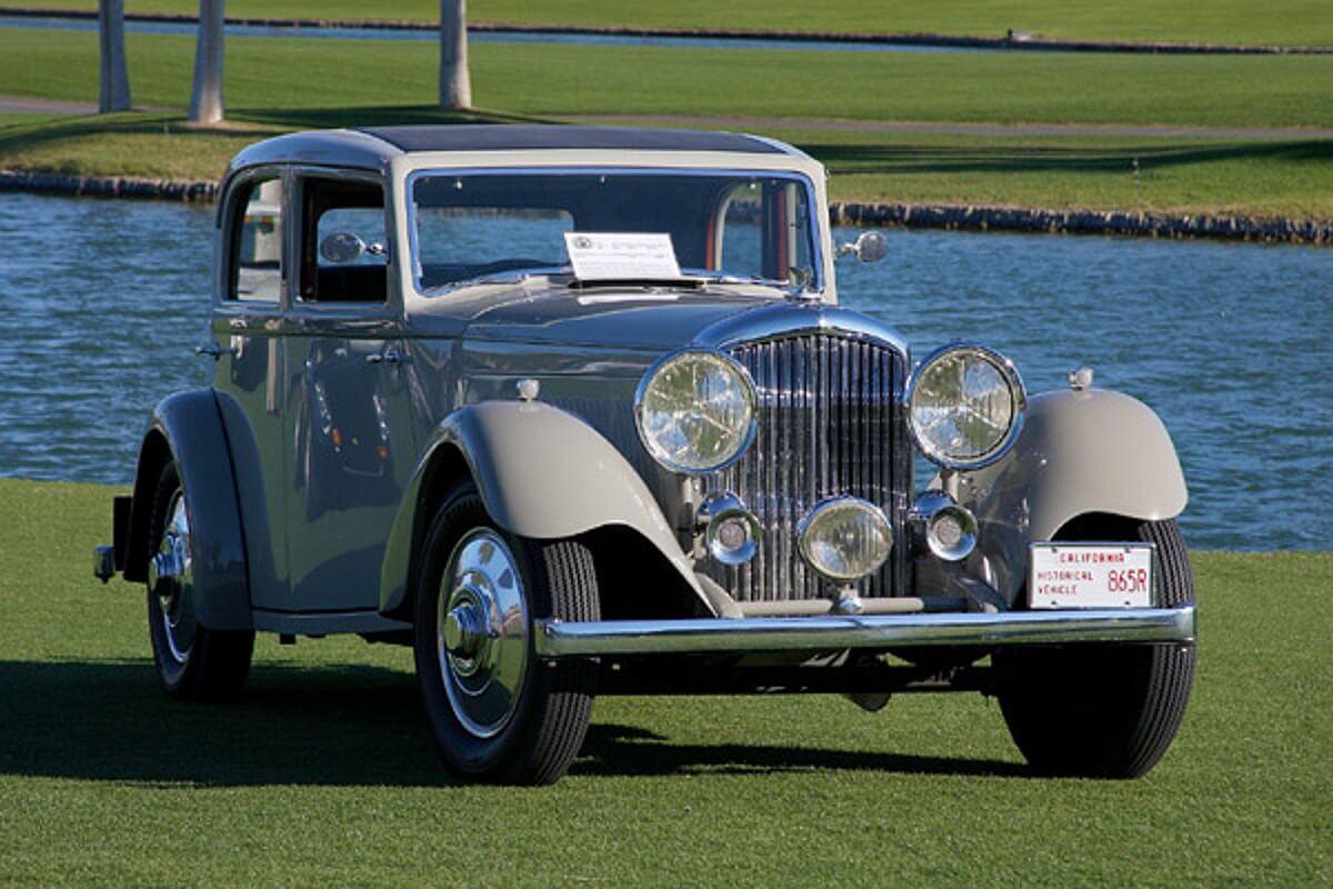 131016_Bentley3.5Litre_1.jpg