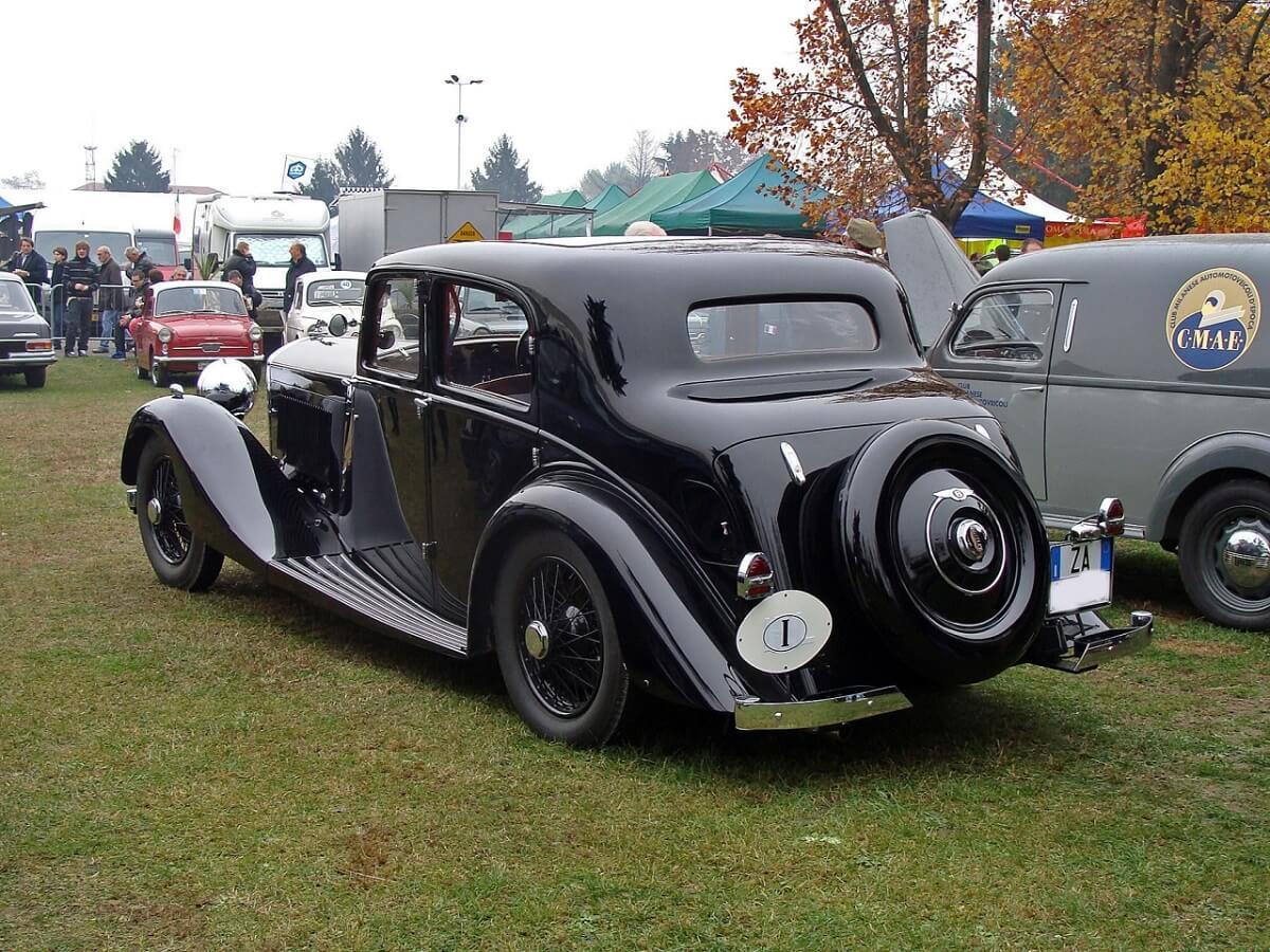 Bentley 3.5L.jpeg