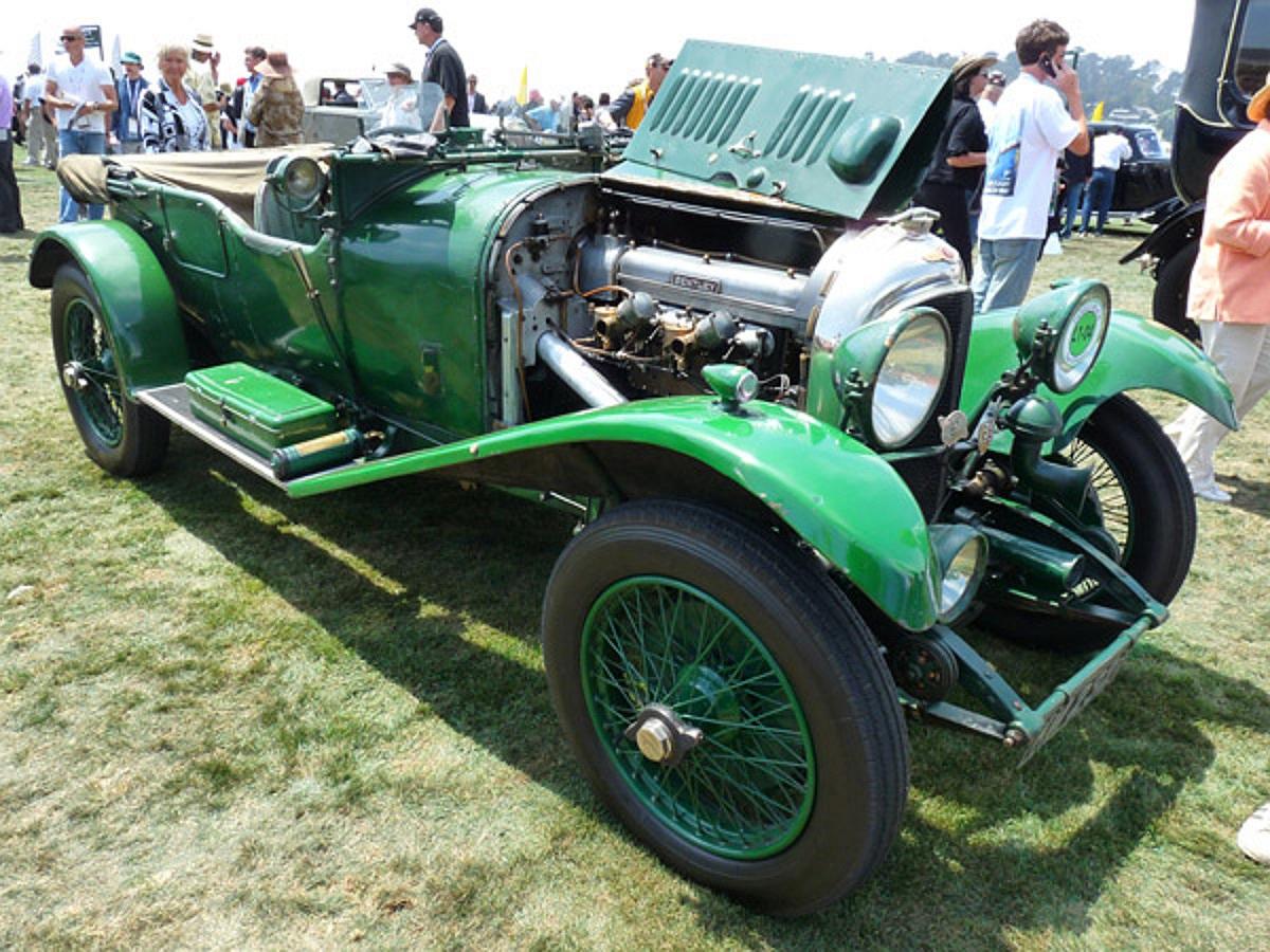 131016_Bentley3Litre_2.jpg