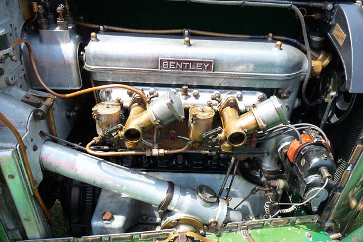 131016_Bentley3Litre_3.jpg
