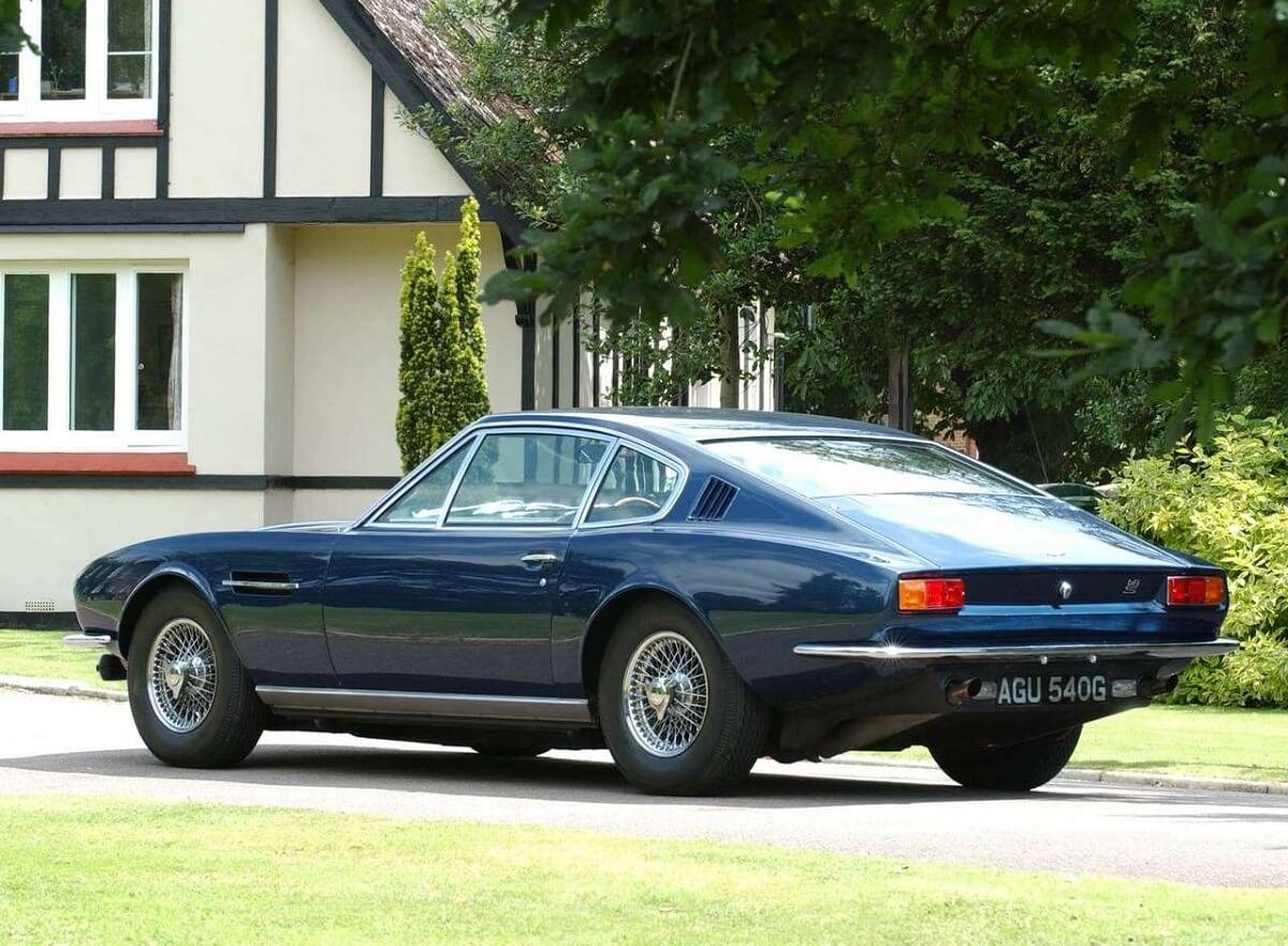 Aston_Martin-DBS-1967 (3).jpg