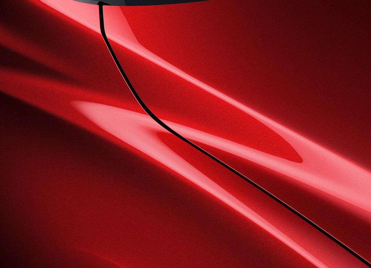 Mazda-6-2.jpg