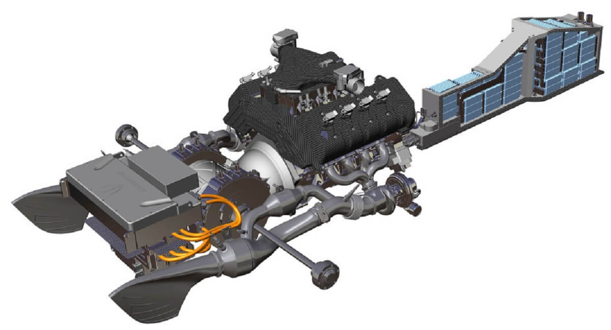 Regera-Drive-Rendering-1440-930x503.jpg