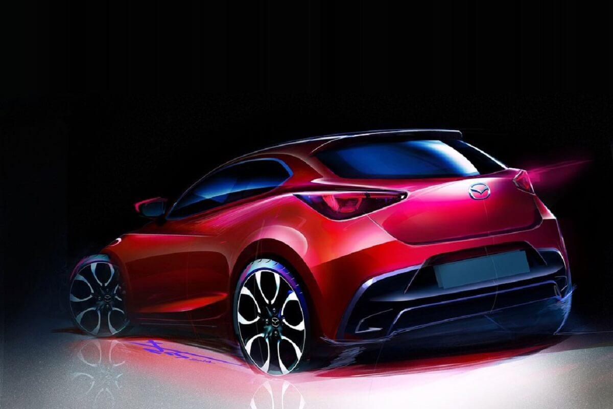 Mazda 2 1.jpg