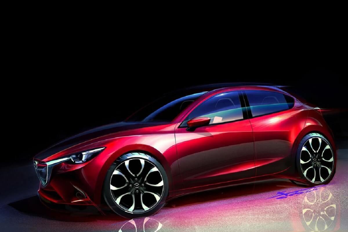 Mazda 2 2.jpg