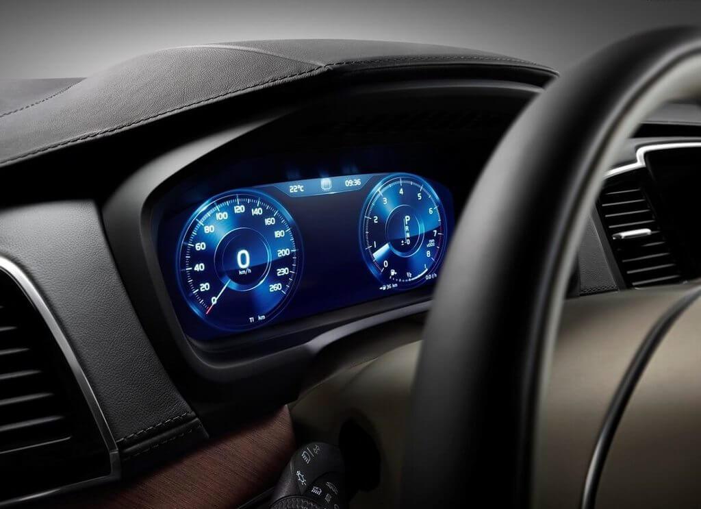 Volvo-XC90-2015-1280-76.jpg