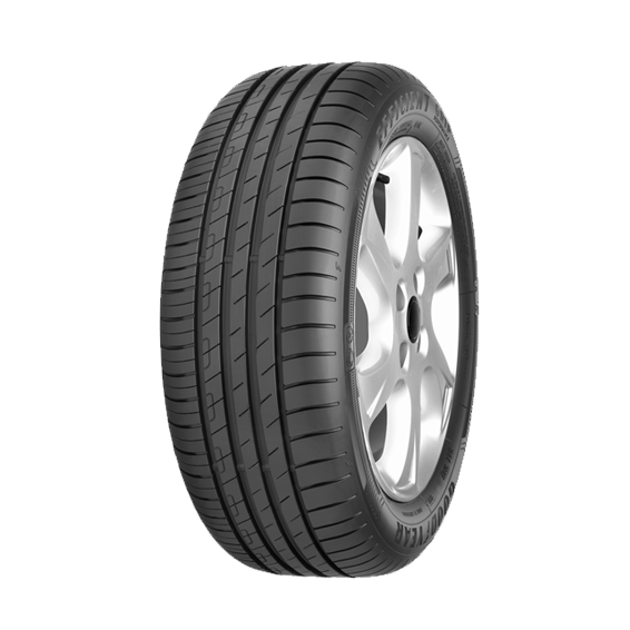 Goodyear_0021_19.-Efficient-Grip-Performance.png