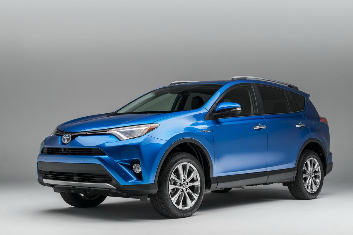 2016-Toyota-RAV4-Hybrid.jpg