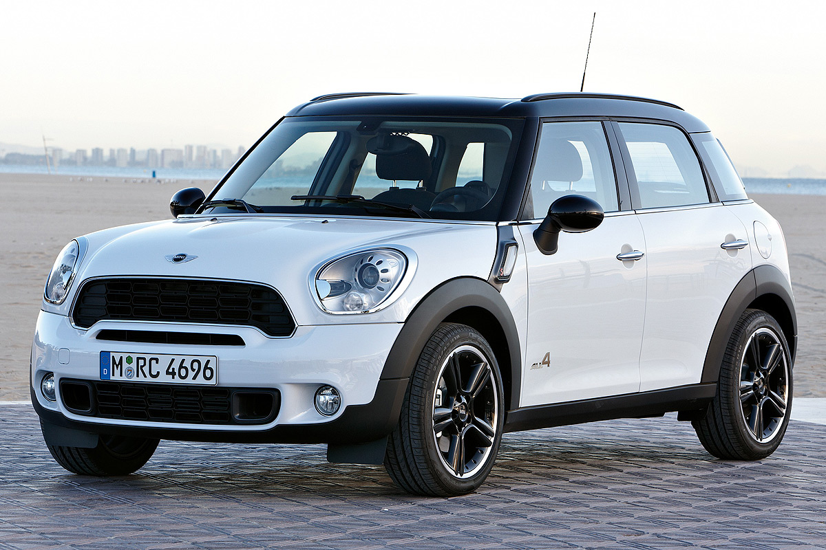mini-countryman.jpg