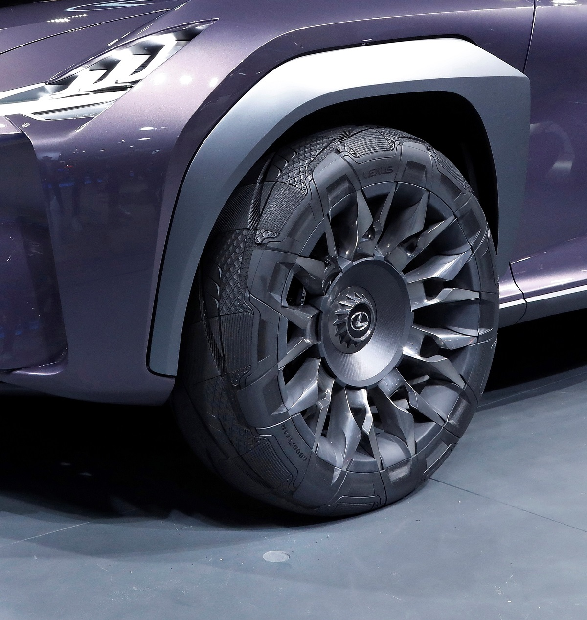 003_Goodyear Lexus Paris 2016.jpg