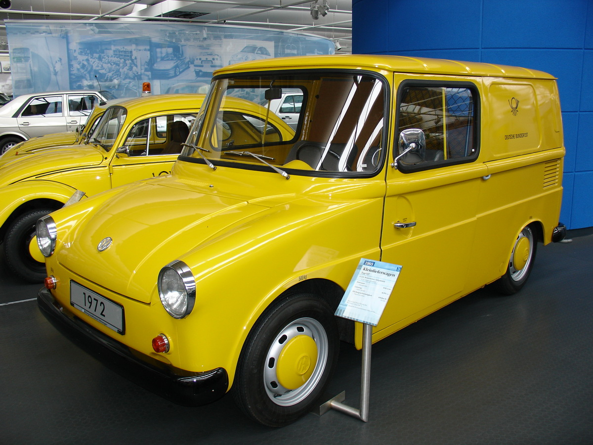 VW_Fridolin.jpg