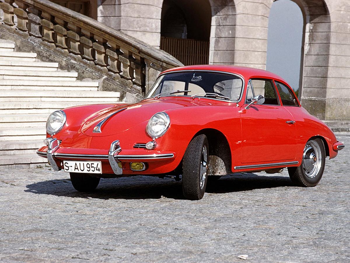 356B 1600 Super(1960-1963).jpg