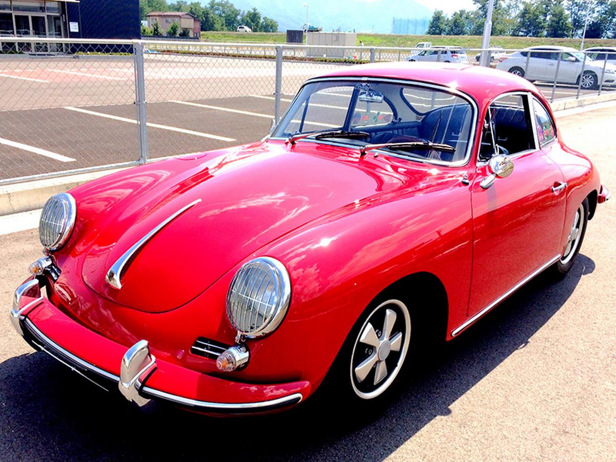 Porsche 356A 1600S.jpg