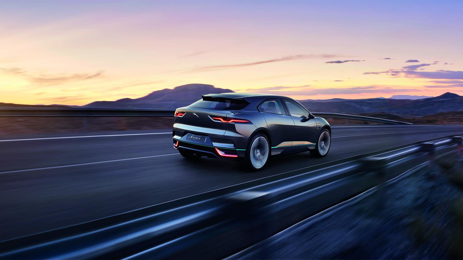 jaguar-i-pace-concept (17).jpg