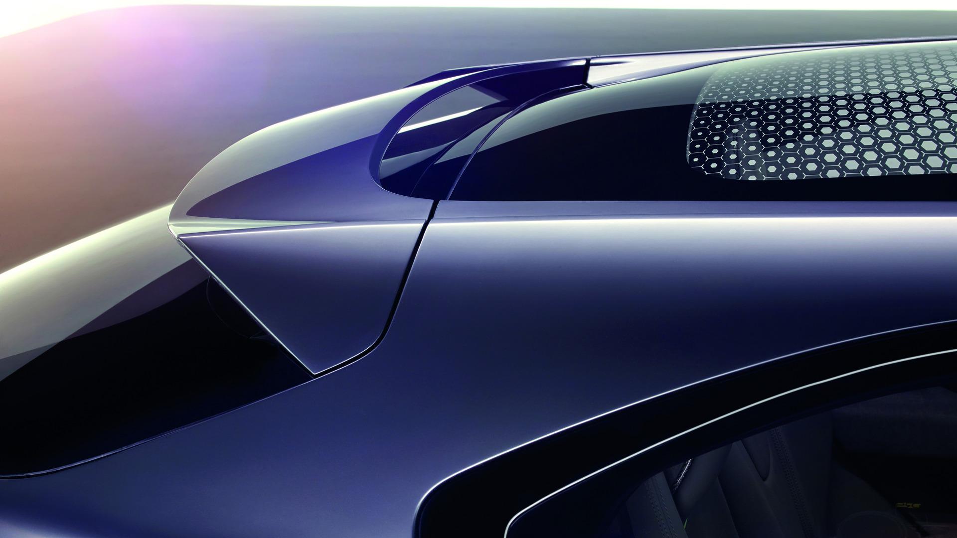 jaguar-i-pace-concept (22).jpg