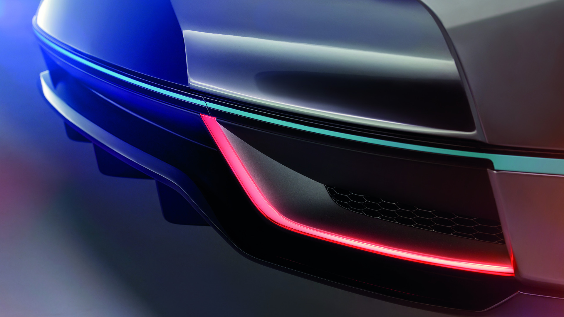 jaguar-i-pace-concept (23).jpg