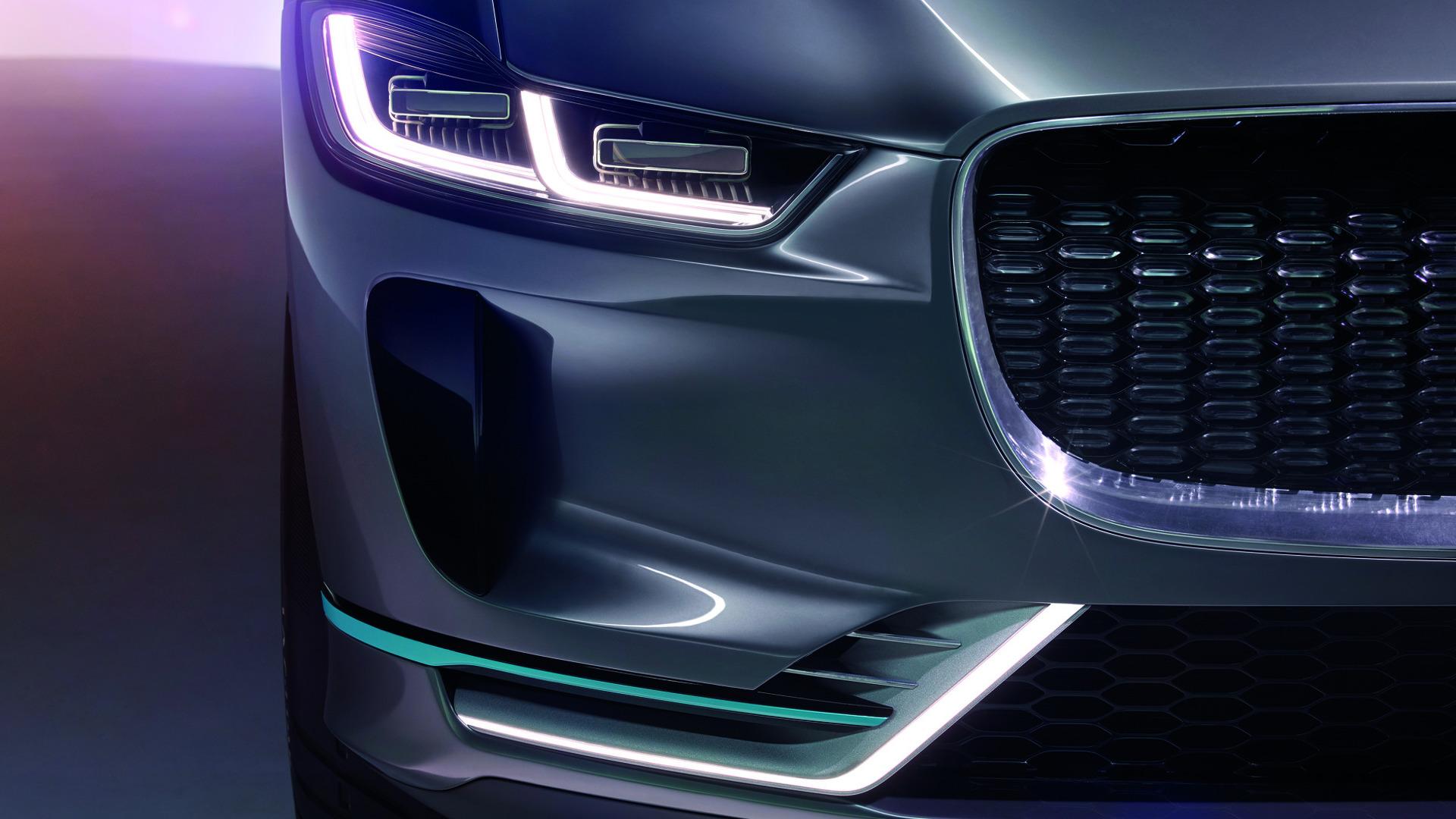 jaguar-i-pace-concept (24).jpg