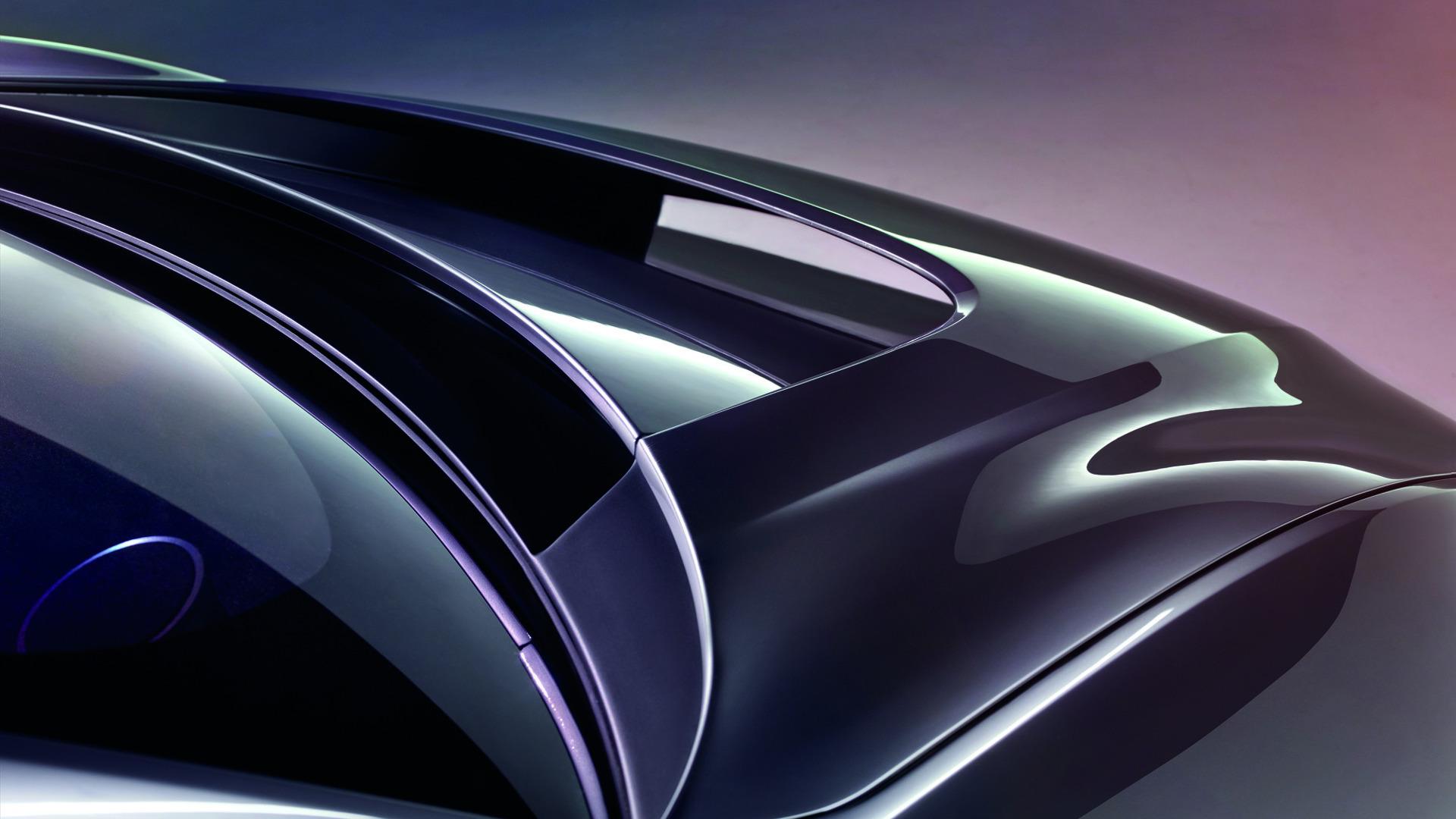 jaguar-i-pace-concept (25).jpg