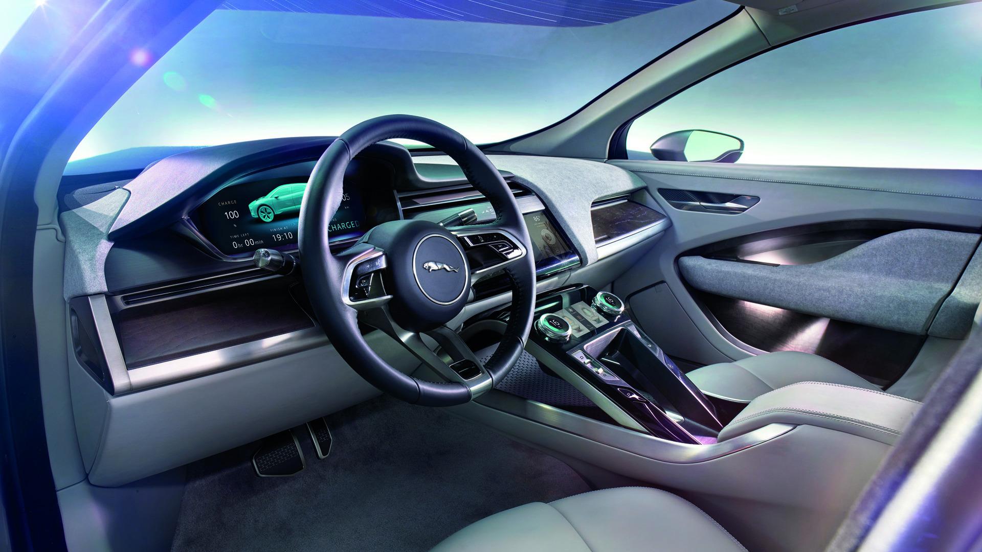 jaguar-i-pace-concept (27).jpg