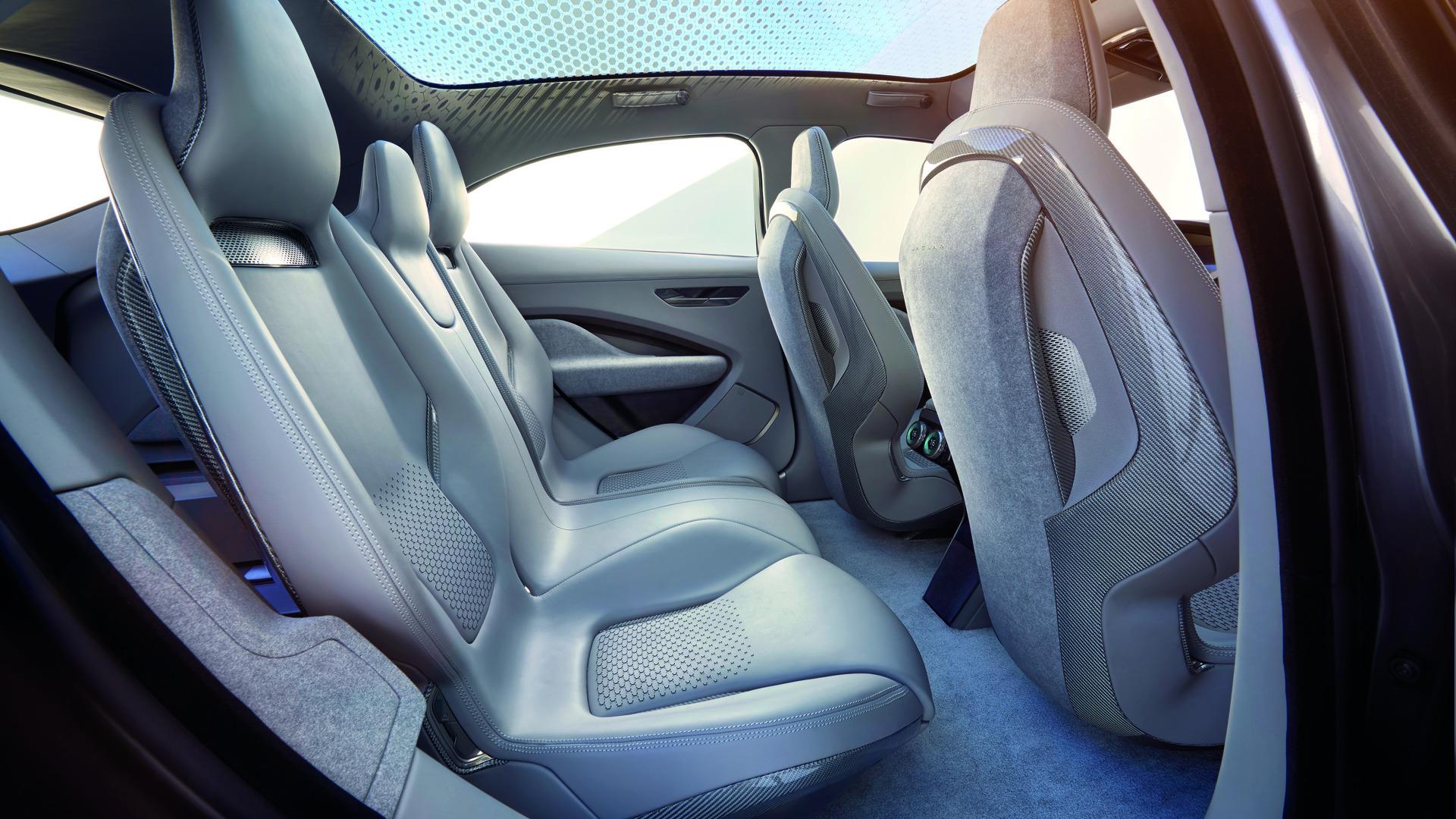 jaguar-i-pace-concept (28).jpg