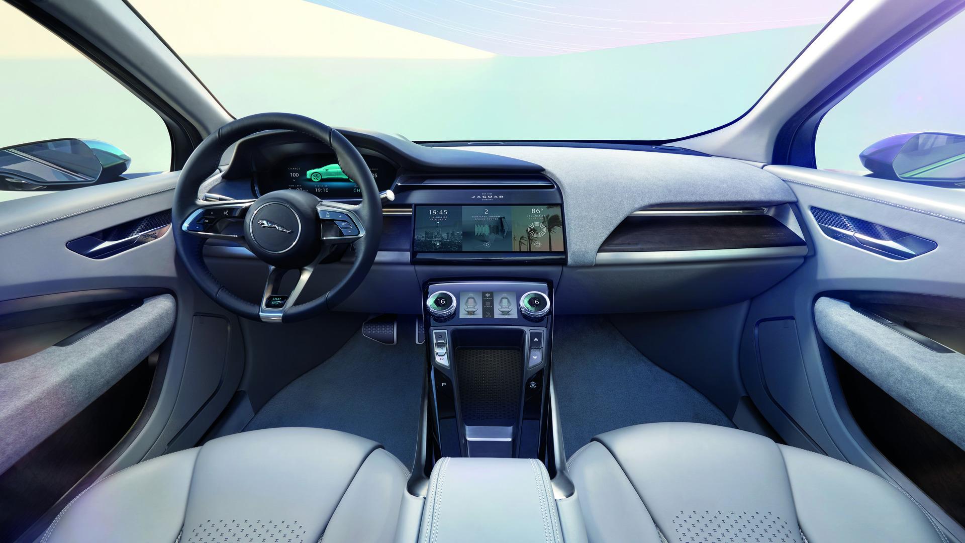 jaguar-i-pace-concept (29).jpg