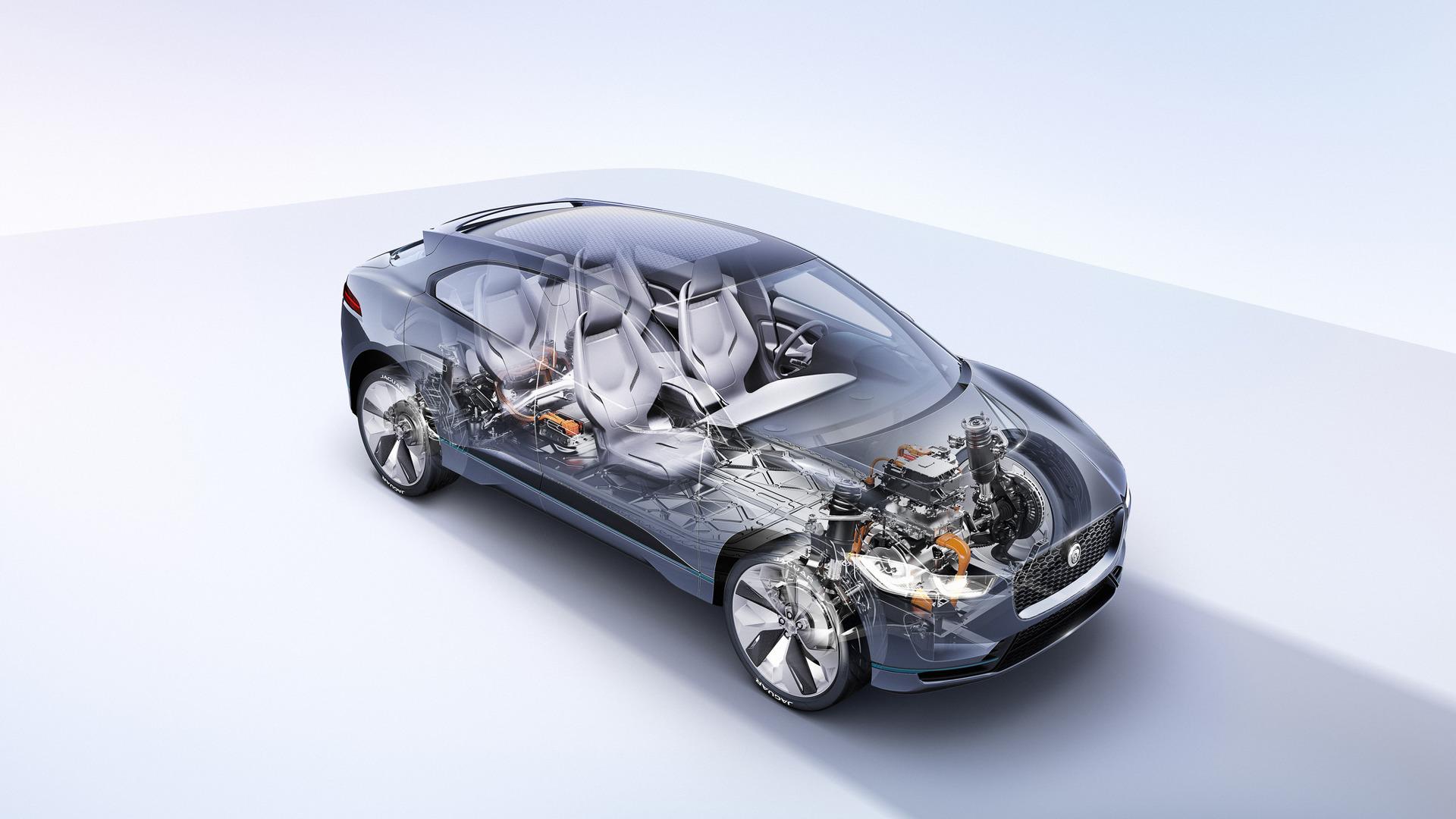 jaguar-i-pace-concept (31).jpg