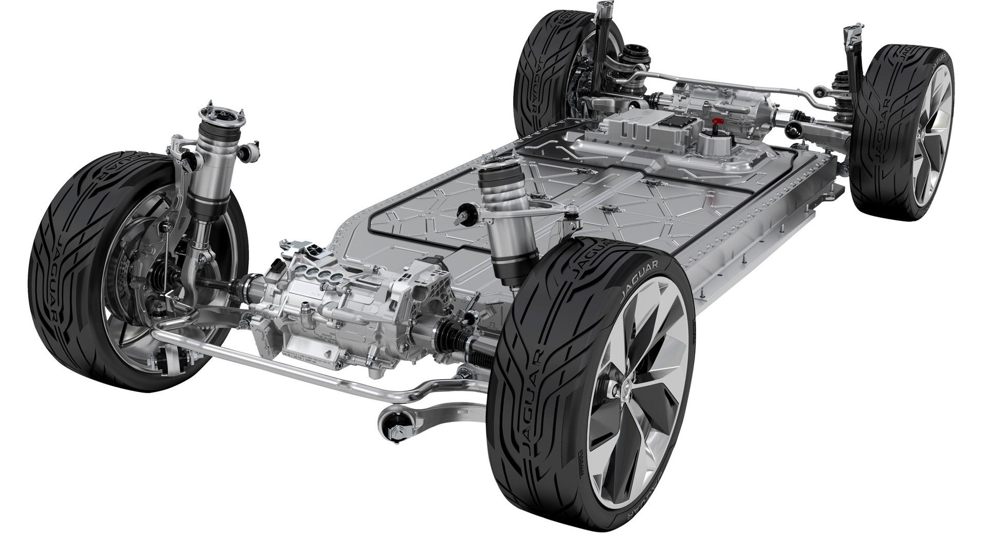 jaguar-i-pace-concept (32).jpg