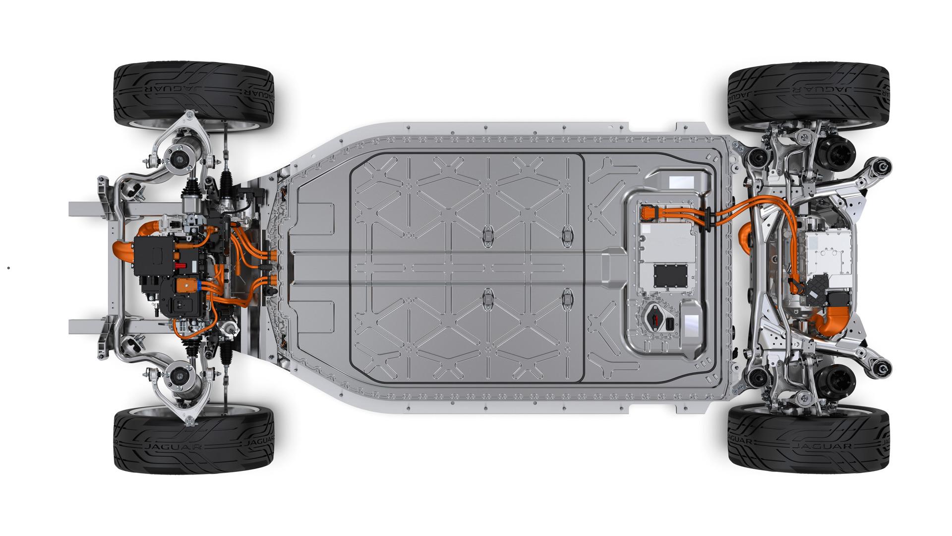 jaguar-i-pace-concept (33).jpg
