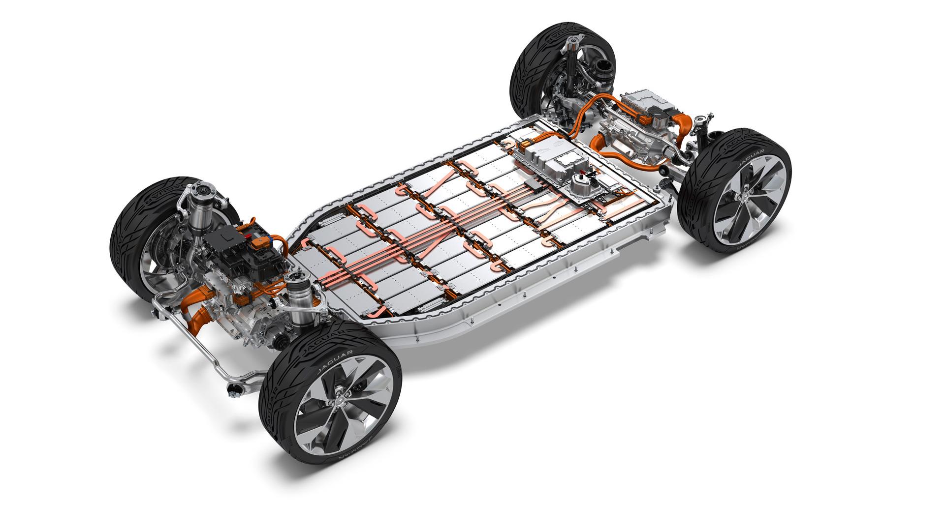 jaguar-i-pace-concept (34).jpg