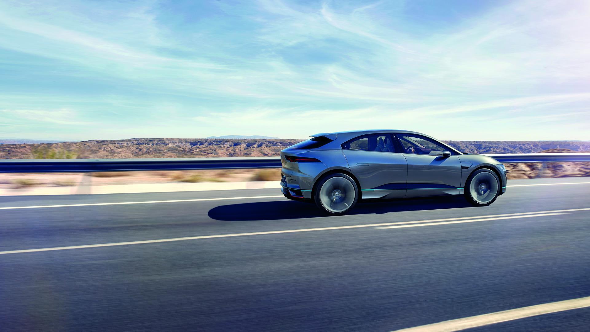 jaguar-i-pace-concept (5).jpg