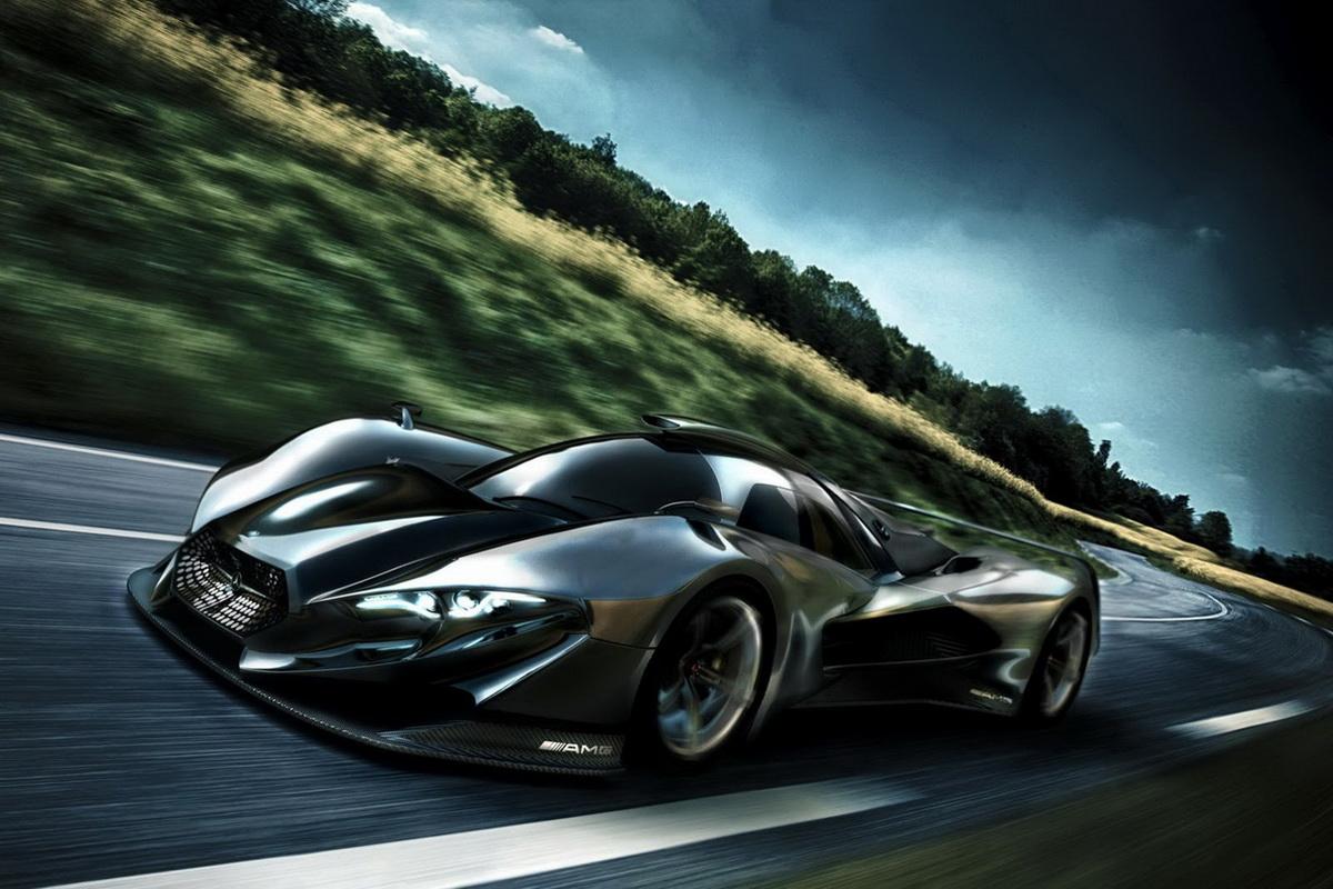 Mercedes-Benz-SL-GTR-Concept-1.jpg