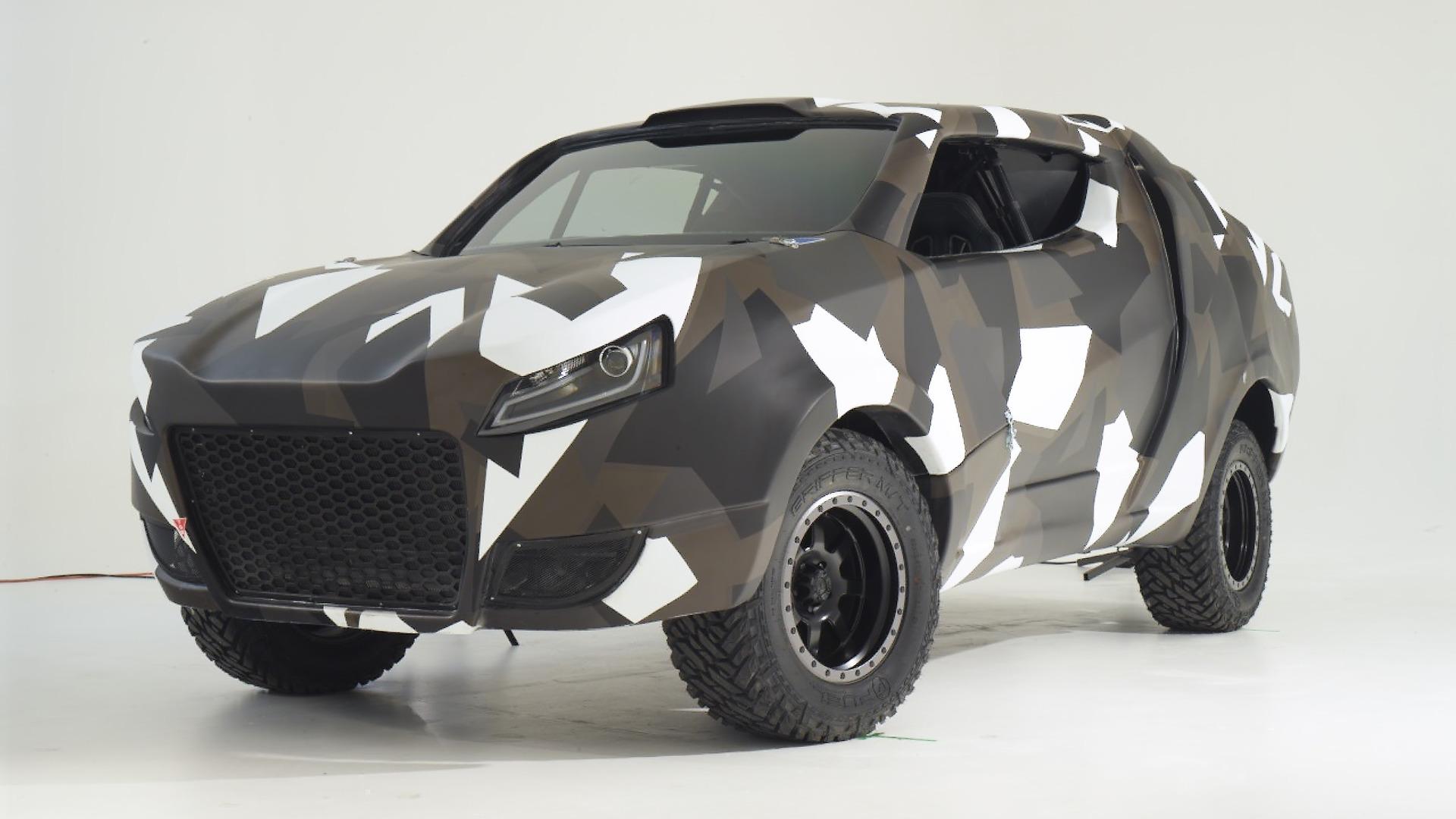 volkswagen-korama-concept (3).jpg