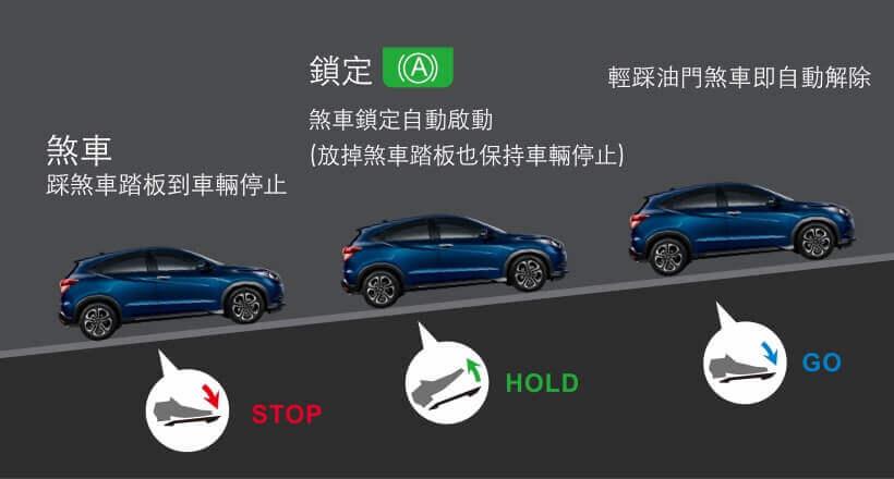 car_brakes_2.jpg