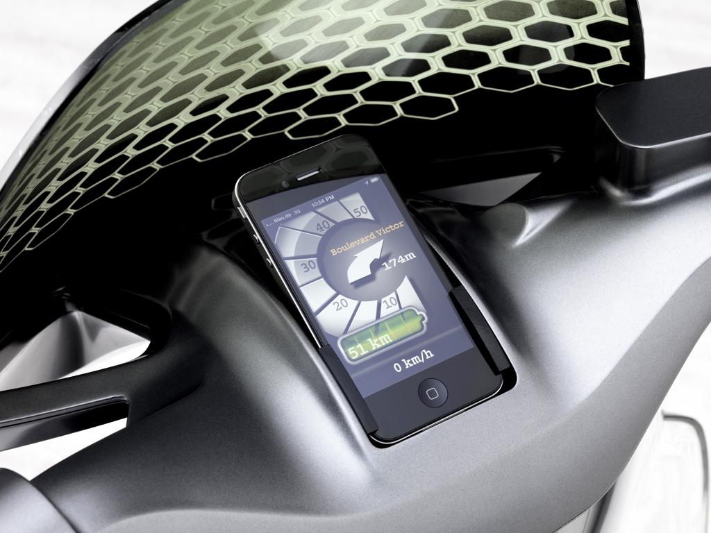 051012-smart-escooter-4.jpg