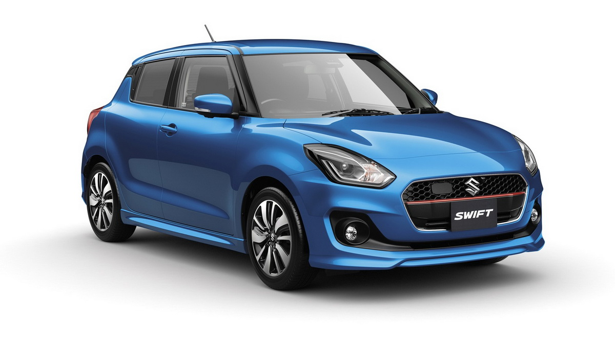 2017-suzuki-swift (1).jpg