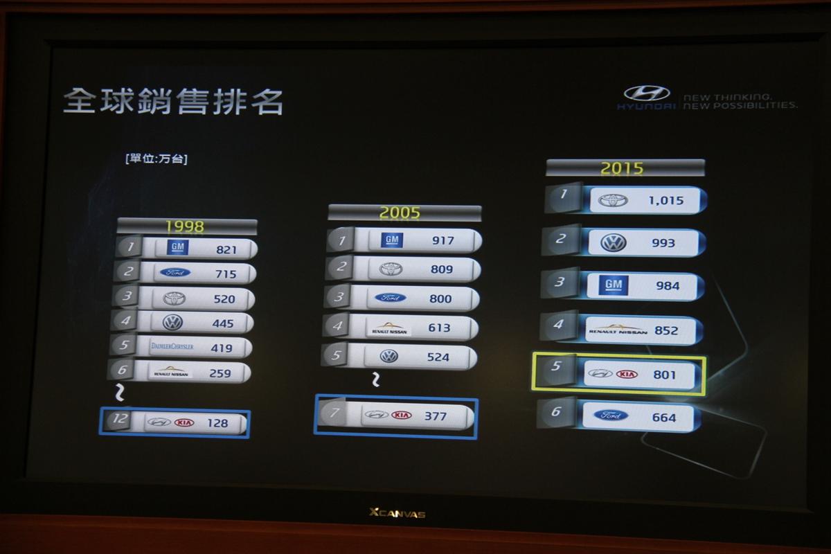 Hyundai_ IMG_72741.jpg