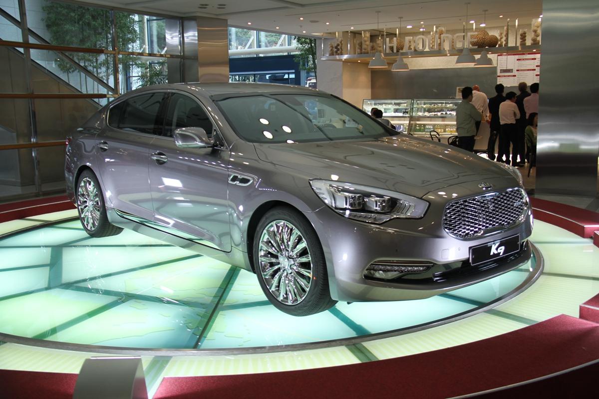 Hyundai_ IMG_73453.jpg
