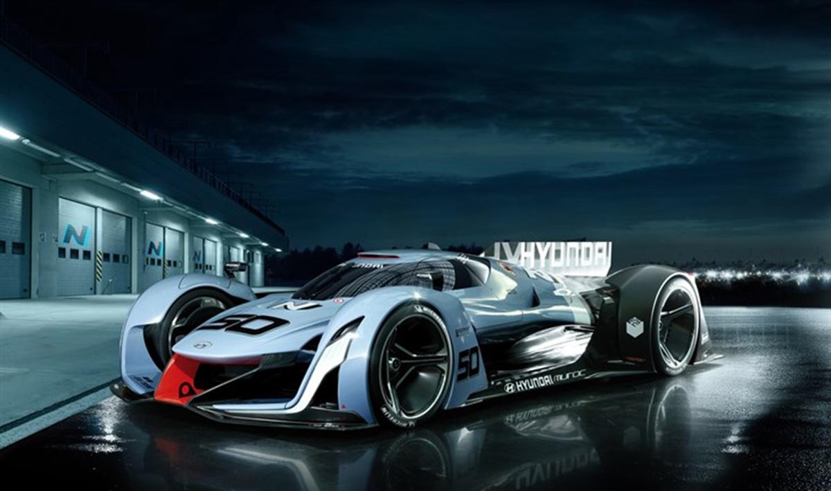 Hyundai_ 43969_N_2025_Vision_Gran_Turismo_Concept4.jpg